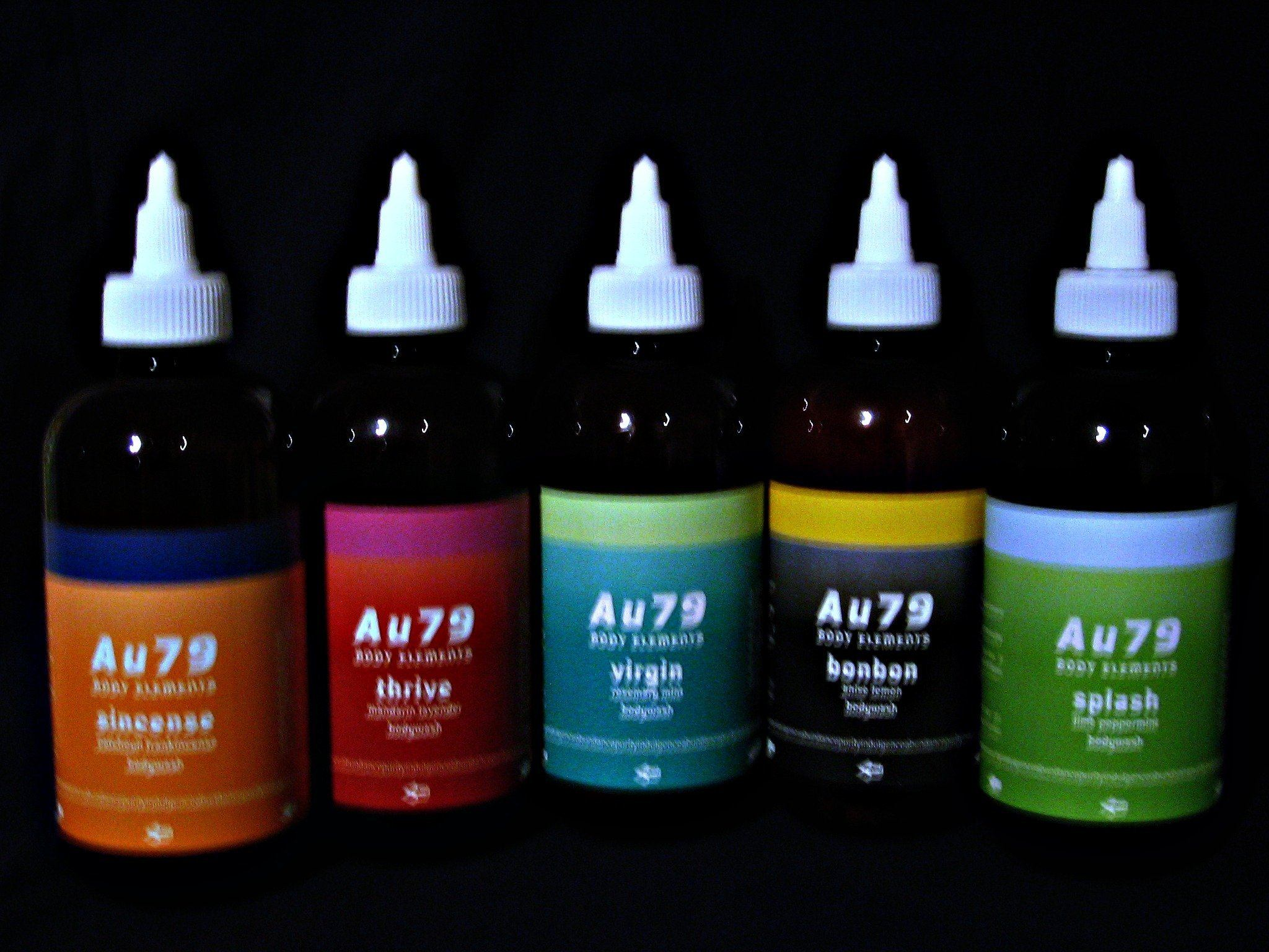 au79 body elements skin hair and body care